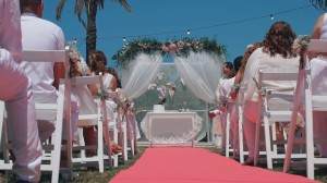 video-de-boda-en-show-garden-la-barrosa-chiclana-24