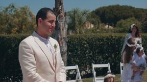 video-de-boda-en-show-garden-la-barrosa-chiclana-25