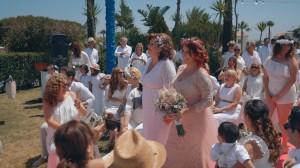 video-de-boda-en-show-garden-la-barrosa-chiclana-26