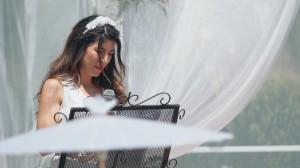 video-de-boda-en-show-garden-la-barrosa-chiclana-27