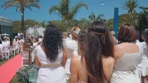 video-de-boda-en-show-garden-la-barrosa-chiclana-28