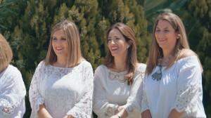 video-de-boda-en-show-garden-la-barrosa-chiclana-29