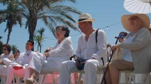 video-de-boda-en-show-garden-la-barrosa-chiclana-30