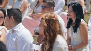 video-de-boda-en-show-garden-la-barrosa-chiclana-31