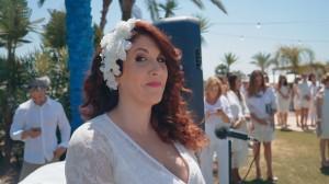 video-de-boda-en-show-garden-la-barrosa-chiclana-32
