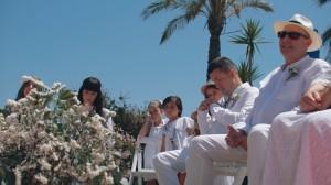 video-de-boda-en-show-garden-la-barrosa-chiclana-33