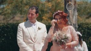 video-de-boda-en-show-garden-la-barrosa-chiclana-35