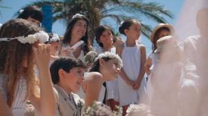video-de-boda-en-show-garden-la-barrosa-chiclana-36