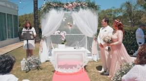 video-de-boda-en-show-garden-la-barrosa-chiclana-37