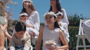 video-de-boda-en-show-garden-la-barrosa-chiclana-40