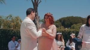 video-de-boda-en-show-garden-la-barrosa-chiclana-42