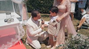 video-de-boda-en-show-garden-la-barrosa-chiclana-43