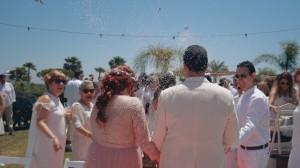 video-de-boda-en-show-garden-la-barrosa-chiclana-45