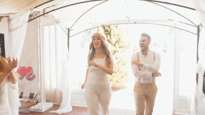 video-de-boda-en-show-garden-la-barrosa-chiclana-47