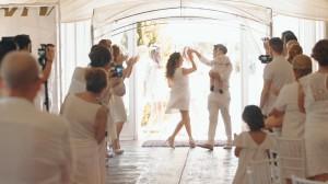 video-de-boda-en-show-garden-la-barrosa-chiclana-48