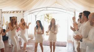 video-de-boda-en-show-garden-la-barrosa-chiclana-49