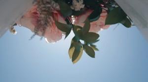 video-de-boda-en-show-garden-la-barrosa-chiclana-5