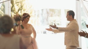 video-de-boda-en-show-garden-la-barrosa-chiclana-50