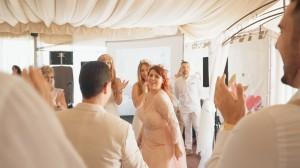 video-de-boda-en-show-garden-la-barrosa-chiclana-51