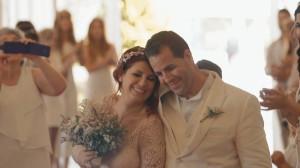 video-de-boda-en-show-garden-la-barrosa-chiclana-54