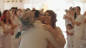 video-de-boda-en-show-garden-la-barrosa-chiclana-56