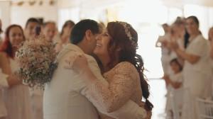video-de-boda-en-show-garden-la-barrosa-chiclana-57