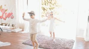 video-de-boda-en-show-garden-la-barrosa-chiclana-58