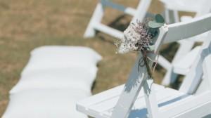 video-de-boda-en-show-garden-la-barrosa-chiclana-6