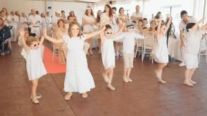 video-de-boda-en-show-garden-la-barrosa-chiclana-60