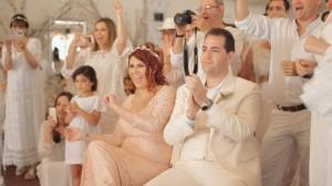 video-de-boda-en-show-garden-la-barrosa-chiclana-61