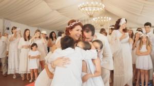 video-de-boda-en-show-garden-la-barrosa-chiclana-63
