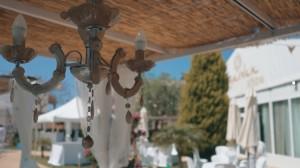 video-de-boda-en-show-garden-la-barrosa-chiclana-7