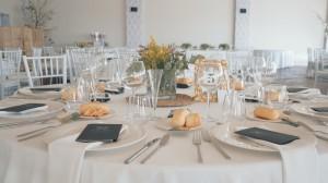 video-de-boda-en-show-garden-la-barrosa-chiclana-9
