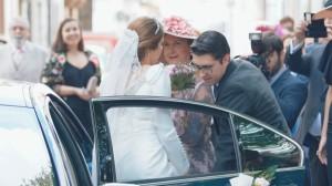 video-de-boda-en-bodega-san-jose-los-jandalos-el-puerto-13