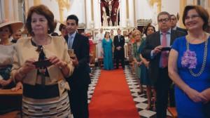 video-de-boda-en-bodega-san-jose-los-jandalos-el-puerto-15