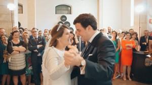 video-de-boda-en-bodega-san-jose-los-jandalos-el-puerto-2