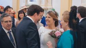video-de-boda-en-bodega-san-jose-los-jandalos-el-puerto-20