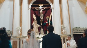 video-de-boda-en-bodega-san-jose-los-jandalos-el-puerto-23