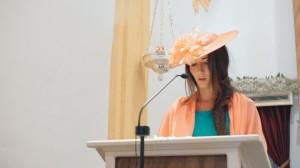 video-de-boda-en-bodega-san-jose-los-jandalos-el-puerto-24