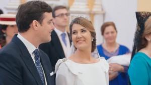 video-de-boda-en-bodega-san-jose-los-jandalos-el-puerto-26