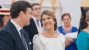 video-de-boda-en-bodega-san-jose-los-jandalos-el-puerto-27