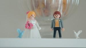 video-de-boda-en-bodega-san-jose-los-jandalos-el-puerto-28