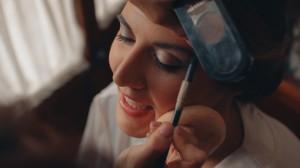 video-de-boda-en-bodega-san-jose-los-jandalos-el-puerto-32