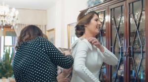 video-de-boda-en-bodega-san-jose-los-jandalos-el-puerto-34