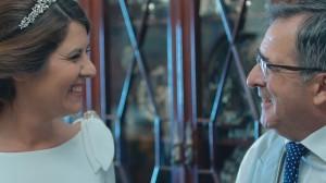 video-de-boda-en-bodega-san-jose-los-jandalos-el-puerto-36