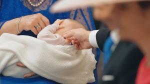 video-de-boda-en-bodega-san-jose-los-jandalos-el-puerto-39