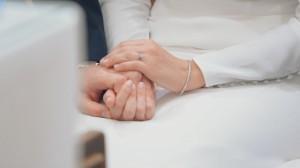 video-de-boda-en-bodega-san-jose-los-jandalos-el-puerto-41