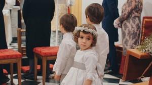 video-de-boda-en-bodega-san-jose-los-jandalos-el-puerto-42