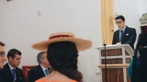 video-de-boda-en-bodega-san-jose-los-jandalos-el-puerto-43