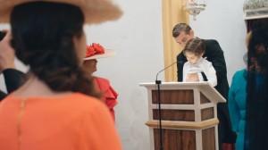 video-de-boda-en-bodega-san-jose-los-jandalos-el-puerto-46